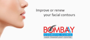 Facial implant surgery in Navi Mumbai