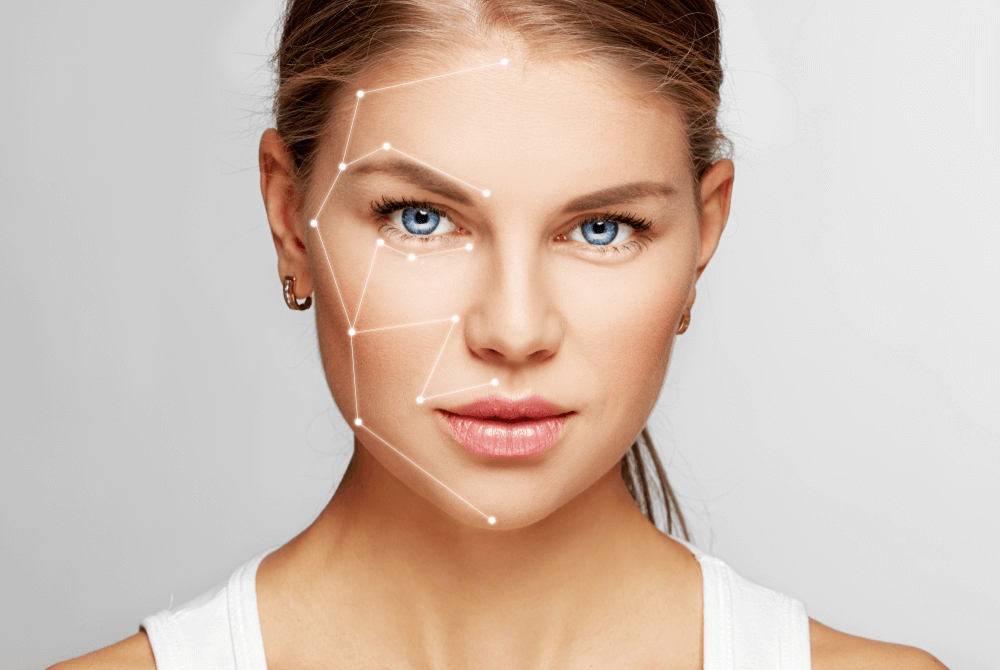 laser face lift treatment in navi mumbai