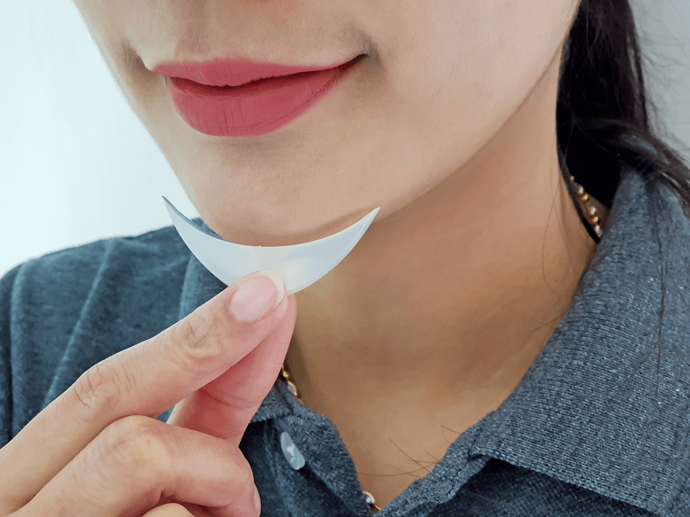 genioplasty chin cheeks augmentation in navi mumbai